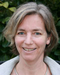 Friederike Mayer-Bruns